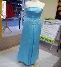 Stitch Xpress Gallery Photo 13