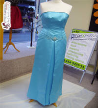 Stitch Xpress Gallery Photo 14